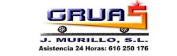 Gr�as J. Murillo